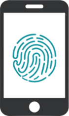 Security pitfalls in authenticating users and protecting secrets with biometry on mobile devices (Apple & Android) feature image