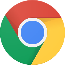 Security analysis of Chrome prompting for Windows password before disclosing passwords feature image