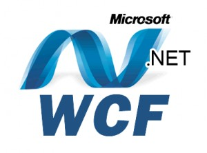 NTLM relay of ADWS (WCF) connections with Impacket feature image