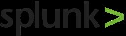 Splunk Universal Forwarder Hijacking 2: SplunkWhisperer2 feature image