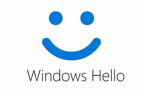 When Windows Hello fails at securely authenticating users and protecting credentials feature image